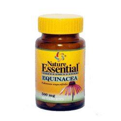 equinacea-500-mg
