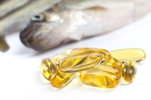 omega 3 ribja olja