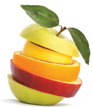 Imunski sistem in odpornost – brez vitamina C ne gre
