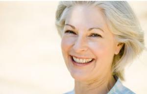 znaki menopavze