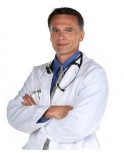 študije beta karoten vitamini za oči