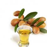 esenca arganovega olja