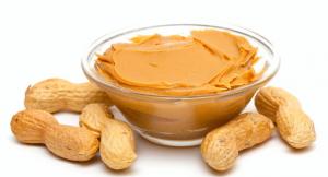 arašid maslo