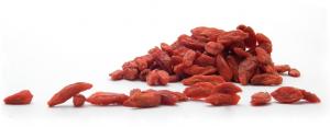 goji jagode