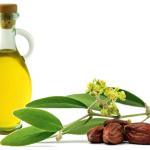 jojobino-olje