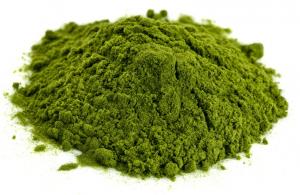 zelena-superzivila