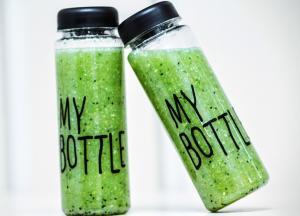 zelena-super-hrana