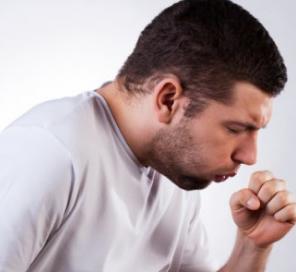 Kašelj – kako ga umiriti, ublažiti oz. odpraviti?