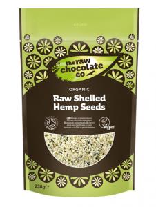 konopljina-semena-ekoloska-pridelava