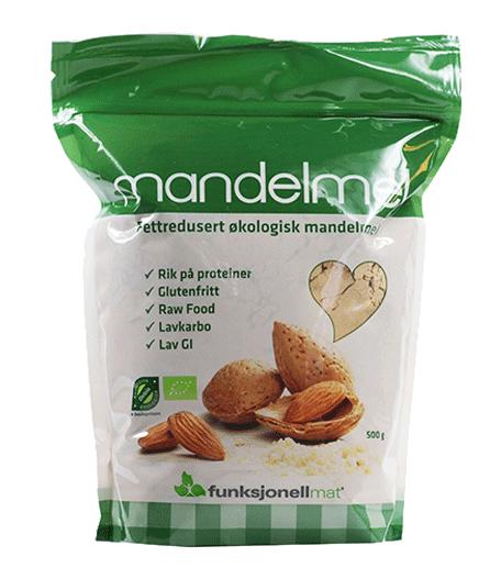 mandljeva-moka