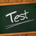 Primerjave in testi