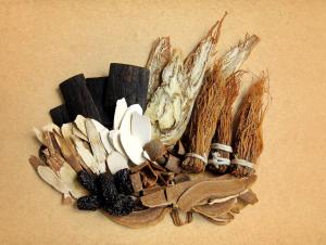 tradicionalna-kitjaska-medicina