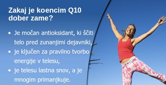 koencim-q10-kapsule