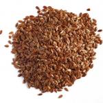 laneno-seme