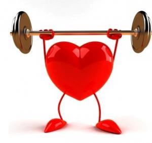 zdravje-srca