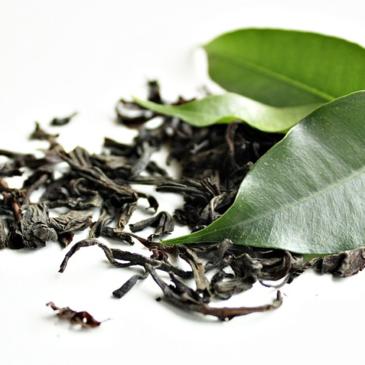 Kako pravilno uživati zeleni čaj?