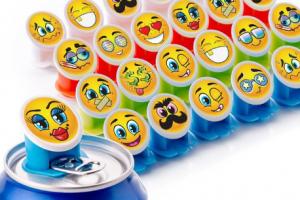 canper-emoji