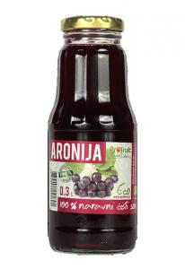 naravni-sok-aronija