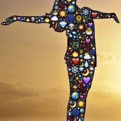 Odpravljanje zakisanosti telesa in vse o pH-ju