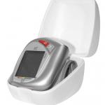 merilec-krvnega-tlaka