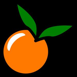 peach-37629_960_720