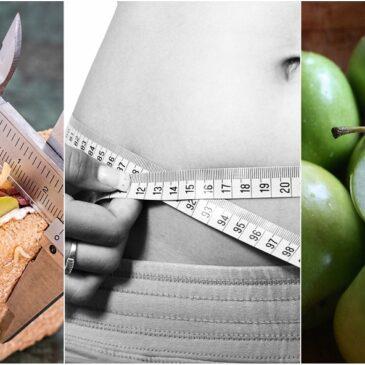 Vaje za trebuh, okrepljene trebušne mišice in hujšanje predvsem okrog trebuha