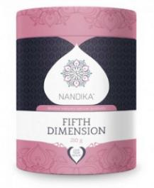 Darilo za ženske peta dimenzija – zeliščni, večnamenski ajurvedski pripravek (210g)