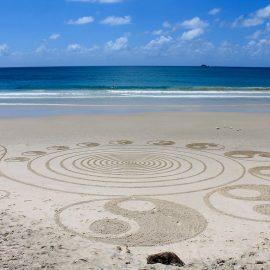 Harmonija v življenju (kako najti ravnovesje v tem hitečem svetu)