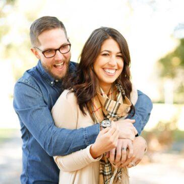 Feng shui za ljubezen – Kako preko ureditve stanovanja najti pravo ljubezen?