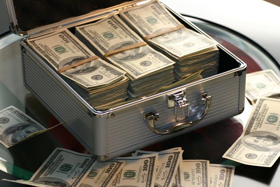 feng shui in denar