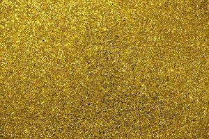 krema iz zlata
