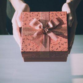 Ideje za darila (za vse žepe in okuse)