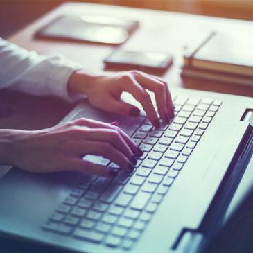 Pisanje člankov za denar [nasveti za pisce in iskalce piscev]